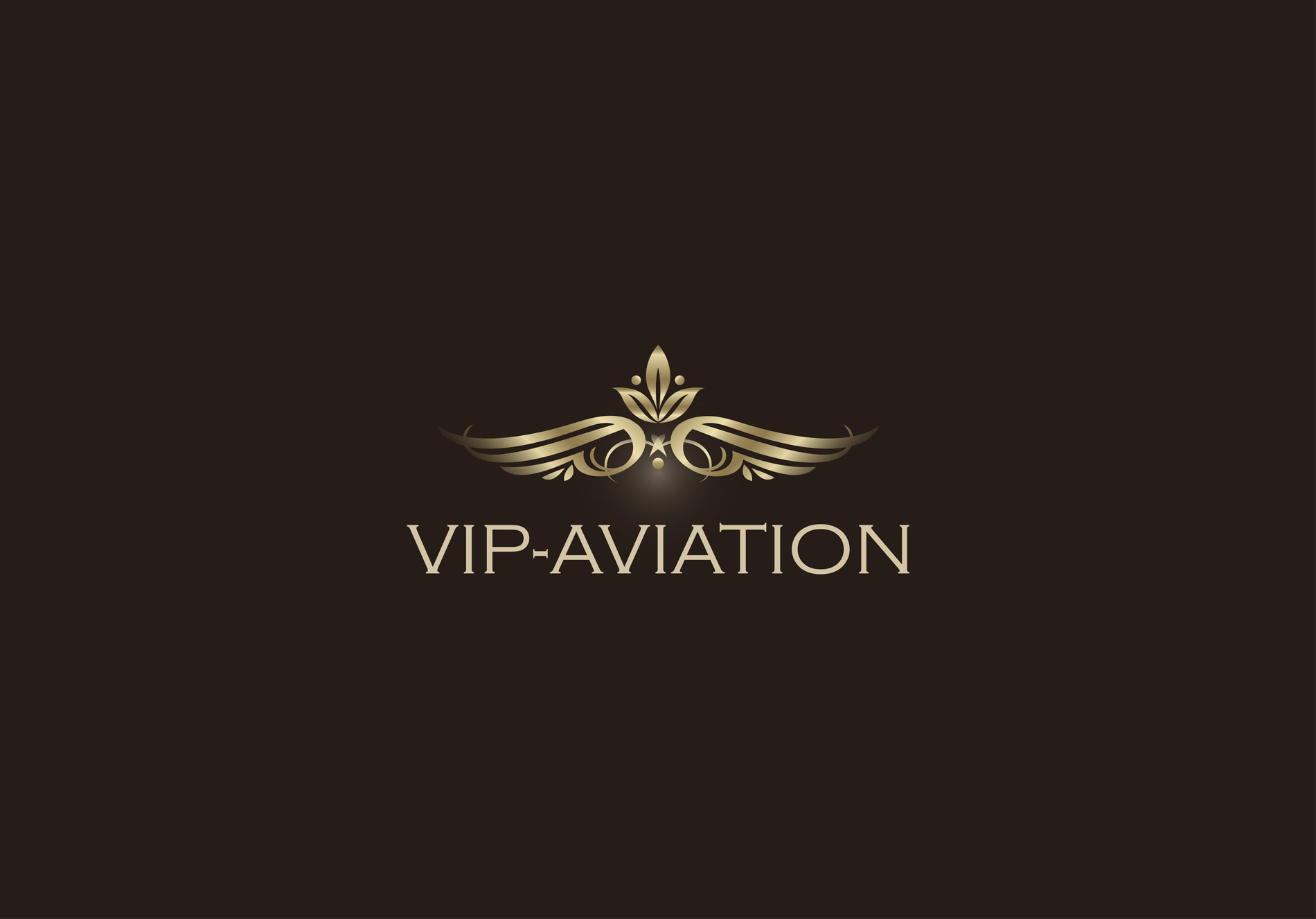 VIP-aviation_logo_portf